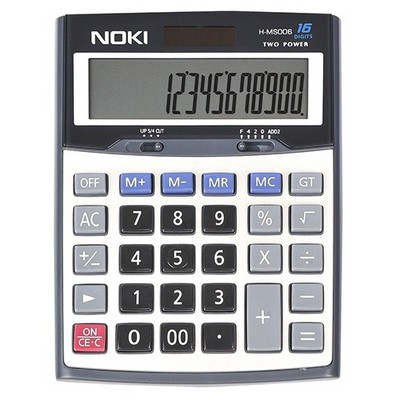 noki-h-ms006