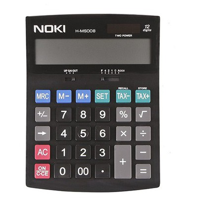 noki-h-ms008
