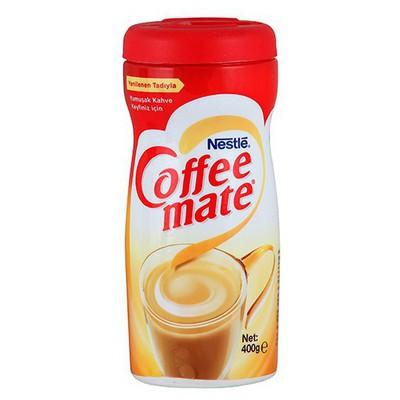Nestle Coffee-Mate  400 g Kahve Kreması