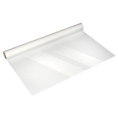 Legamaster Magic Chart Beyaz 80x60 Cm