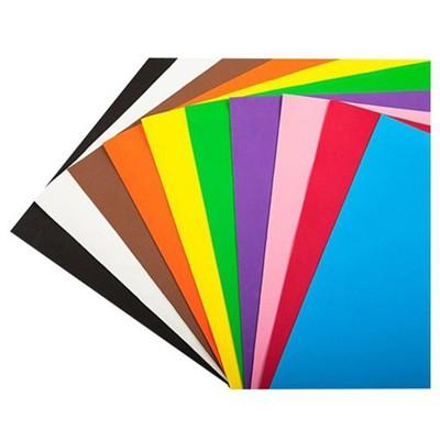 bigpoint-fon-kartonu-50x70-karisik-10-renk-10-lu-paket