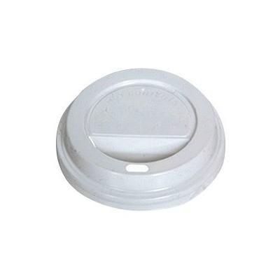 Huhtamaki Karton Bardak Kapağı 12-16-20 Oz 100 Adet Kullan At Malzemeler