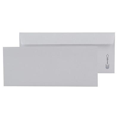 oyal-penceresiz-diplomat-zarf-beyaz-silikonlu-105x240mm-90gr-500-lu