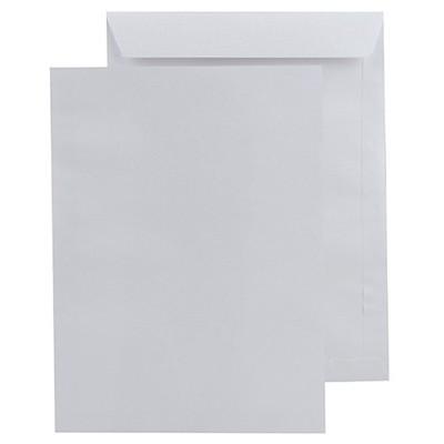 Oyal Torba Zarf Beyaz 240 X 320 Mm 110 Gr 25'li Paket Zarflar