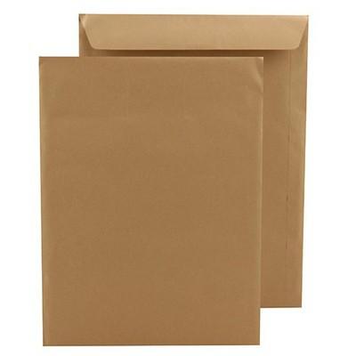 "Oyal E4 Q""Bag Hava Kabarcıklı Zarf 130x170 mm 10'lu Paket Zarflar"