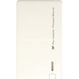gp-352we-portable-powerbank-5200mah-beyaz