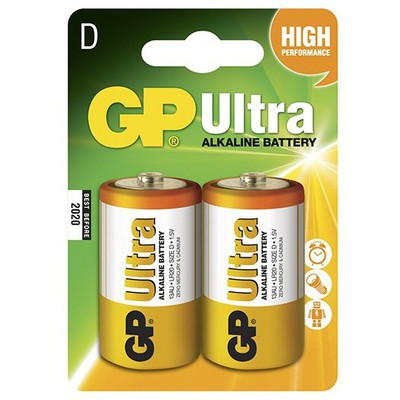 gp-13au-lr20-ultra-alkalin-kalin-d-pil-2-li-paket