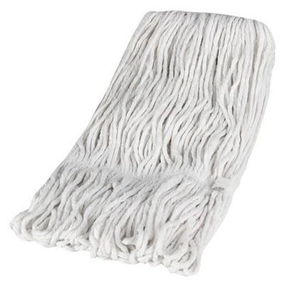 Ceyhanlar Ceymop Dar Mop Extra Islak Kar Beyaz 350 G Mop ve Aparatları