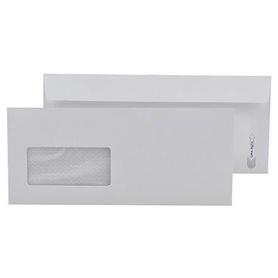 oyal-pencereli-diplomat-zarf-beyaz-silikonlu-105x240mm-110gr-500-lu