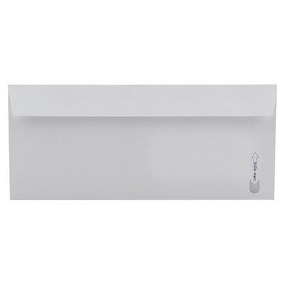 Oyal Diplomat Zarf Pencereli 105 X 240 Mm Beyaz 500'lü Paket Zarflar
