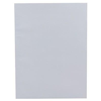 Oyal Torba Zarf Silikonlu 260 x 350 mm Beyaz 25'li Paket Zarflar