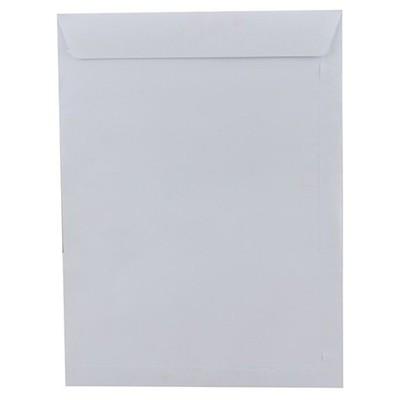 Oyal Torba Zarf Silikonlu 300 X 400 Mm Beyaz 25'li Paket Zarflar