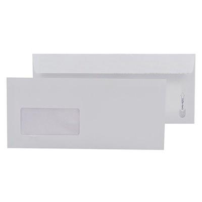 oyal-pencereli-diplomat-zarf-beyaz-silikonlu-105x240mm-90gr-500-lu