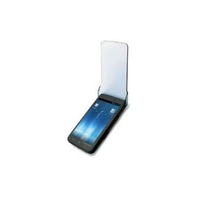 Perkon Wf360 Wf360 Android Wf+bt (1ghz,1gb)