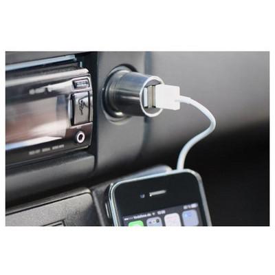 Ednet ED-84120 Şarj Cihazları
