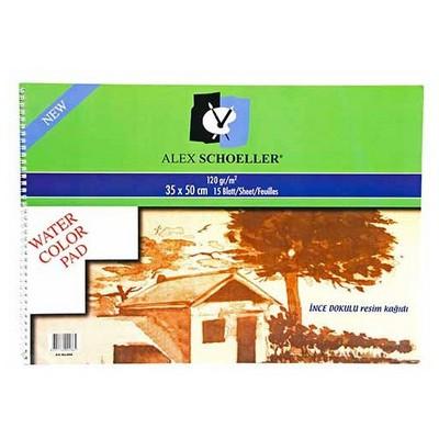 schoeller-alex-spiralli-resim-defteri-35x50cm-120gr-15-yaprak