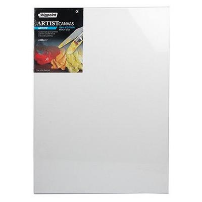 Bigpoint Studio Tual 50x70 300 Gr - Bppe53 Resim Malzemeleri