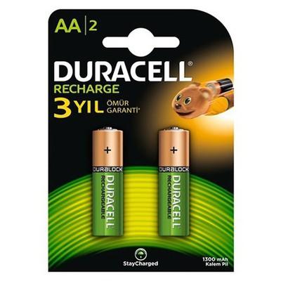 duracell-sarj-edilebilir-aa-kalem-pil-1300-mah-2-li-paket