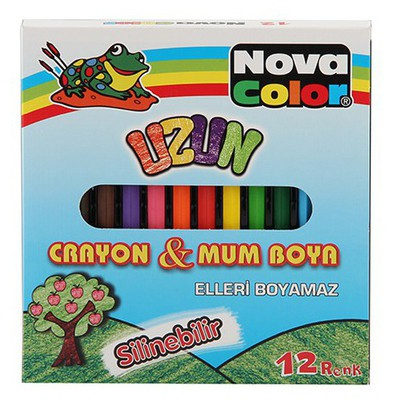 nova-color-boya-kalemi-12li-uzun-nc-2112