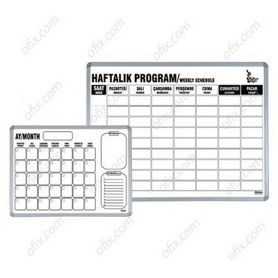 interpano-inter-yazi-tahtasi-haftalik-ders-programli-60x90