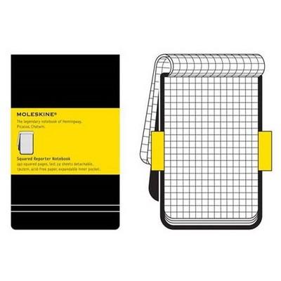 moleskine-squared-reporter-soft-cover-lastikli-13x21-cm-siyah-karel