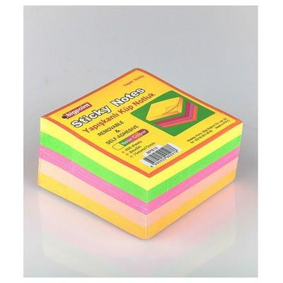 bigpoint-bp815-yapiskanli-neon-kup-notluk-400-yaprak
