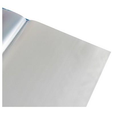 Comix Sunum sı 20 Yaprak (a7253) Dosya