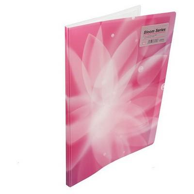 Comix Sunum sı 20 Yaprak (a7269) Dosya