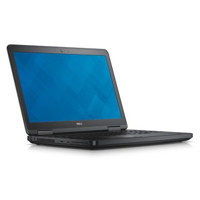 Dell Latitude 14 E5450 Laptop - CA050LE5450BEMEA_U