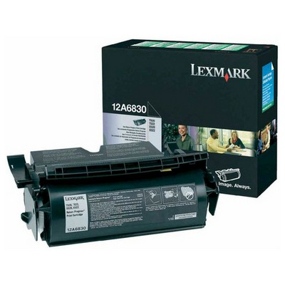 lexmark-12a6830