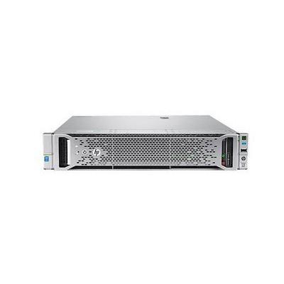 HP DL180 Gen9 E5-2620v3 SP8055GO EU Svr Sunucu