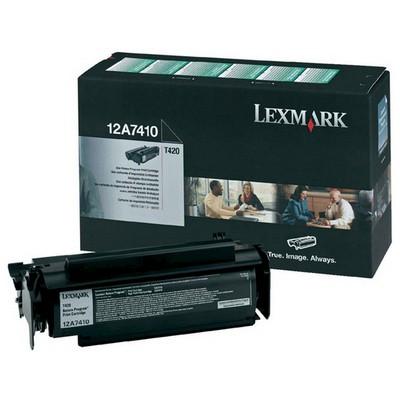 lexmark-12a7410