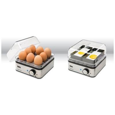 fakir-egg-master