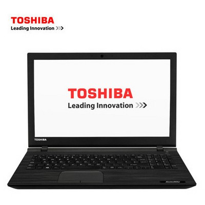 Toshiba Satellite C55-C-13K Laptop