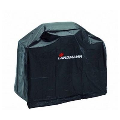 Landmann 276 Barbekü Kılıfı 120x50x103cm Mangal Aksesuar