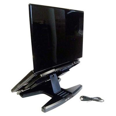 Tenex T-208 Laptop Yükseltici Stand Mobilya