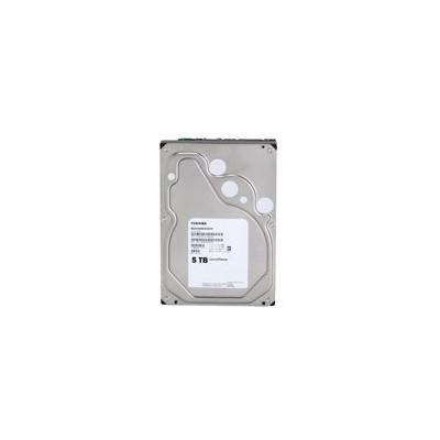 Toshiba 4TB Surveillance Hard Disk (MD04ABA400V)