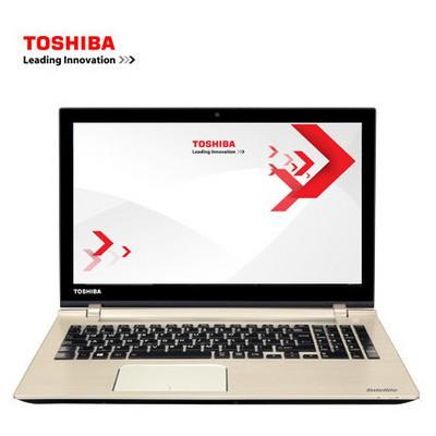 toshiba-p50-c-11v