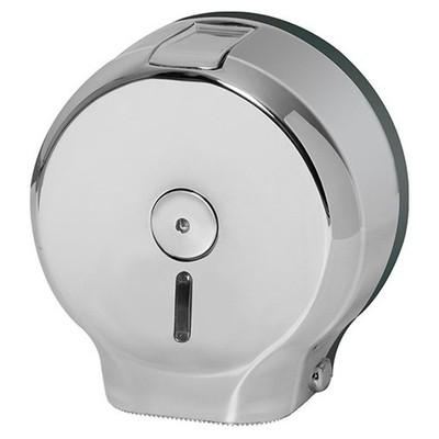 Palex Jumbo  Krom Kaplama Tuvalet Kağıdı Dispenseri