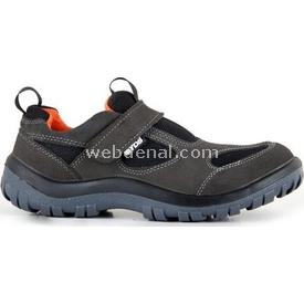 YDS Çelik Burunlu Gpp 05 Gh Nv Bej Ayakkabı & Çizme