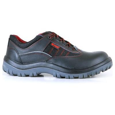 YDS El200 S2 K Düz Cilt Ayakkabı Ayakkabı & Çizme