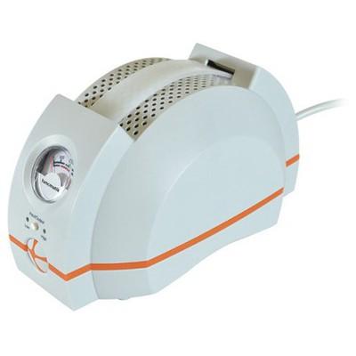 Tuncmatik Regulıne-2000va Tunçmatik Regulıne 2000 Va Elektronik Regülatör Monofaze Kesintisiz Güç Kaynağı