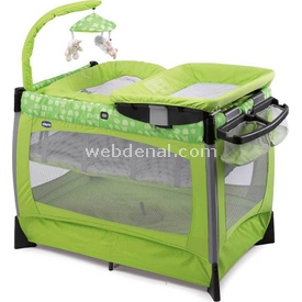 chicco-lullaby-lx-eu-oyun-parki-green-wave