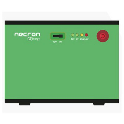 Necron Tjen-9v-12v T-jen Modem Ups Kesintisiz Güç Kaynağı