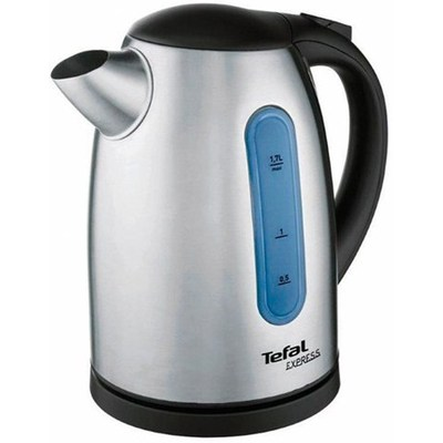 tefal-7211001034-express-su-isitici-1-7lt