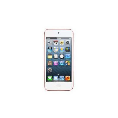 Apple iPod Touch 32GB - Pembe (MKHQ2TZ/A)