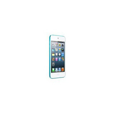 Apple iPod Touch 32GB 6 Nesil Mavi