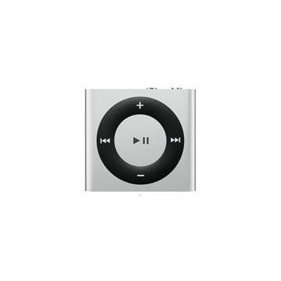 apple-mkmg2tz-a
