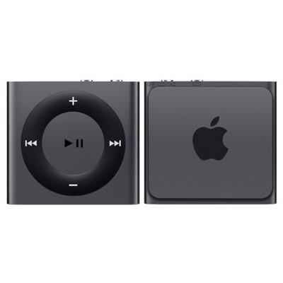 apple-mkmj2tz-a