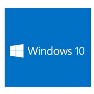 Microsoft Ms Oem Wındows 10 Pro 32bit Türkçe Fqc-08944 İşletim Sistemi
